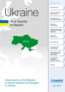 unhcr-2013-front-page